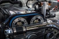 Нажмите на изображение для увеличения Название: 1994-toyota-supra-titan-cam-gears.jpg Просмотров: 573 Размер:252.8 Кб ID:357965