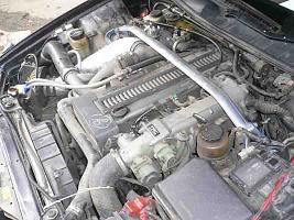 Нажмите на изображение для увеличения Название: мотор.jpg Просмотров: 9041 Размер:71.2 Кб ID:81216