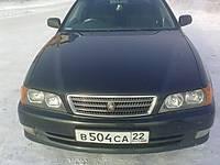 858a98a1126e59e205313e86fb6f4da0.jpg