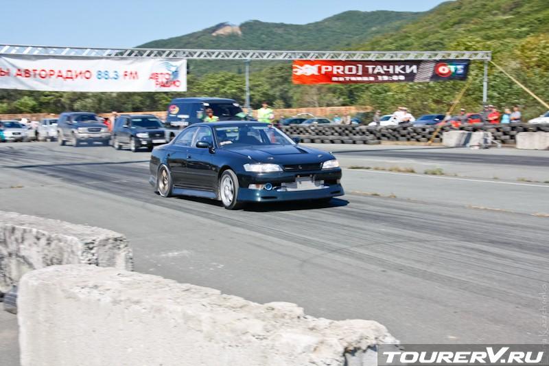 MG 1419