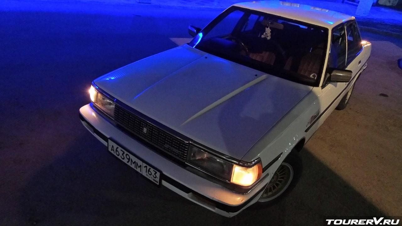 Gx71 1985 :)