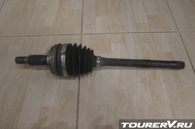 Toyota_43470-29425_-_1
