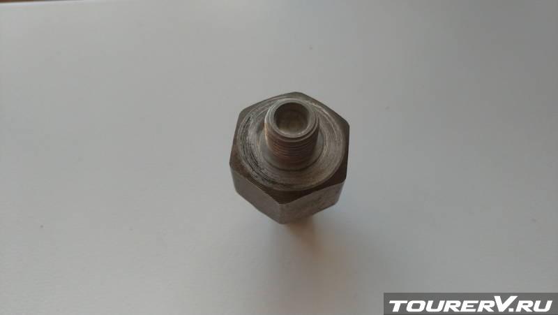 Toyota_-_2